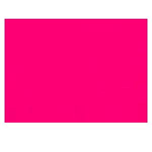 La 7 D