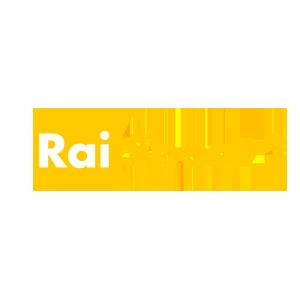 Rai Sport 2